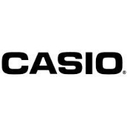 Casio Projector Lamps & Bulbs