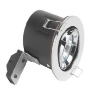 Fire Rated Ceiling Downlights