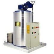 Contractors Evaporator Ice Machine