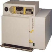 Compact 60 Benchtop Autoclave - Model PS/MVA/H60.