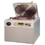 Top Loading Autoclaves - PS/QCS/SV150