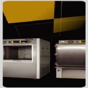 Autoclave Suppliers in London