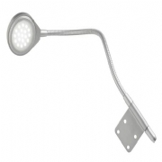 Touch Switch Reading light