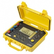 Chauvin Arnoux CA6250 Micro-Ohmmeter