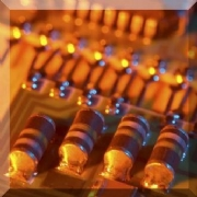Automotive Contract Electronics Manufacturing