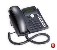 Telephone System Installations