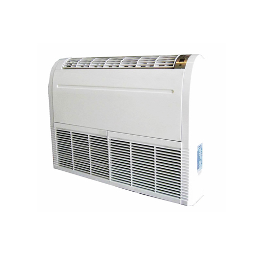 Low Wall Air Conditioning Units