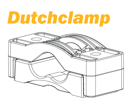 Dutchclamp Product Suppliers