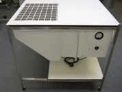 GRP Workbenches & Enclosures