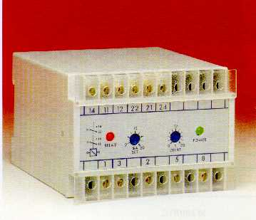 Reverse Power Protection Relay | protection, relays, phase, available