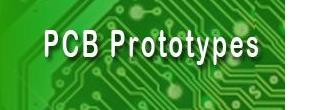 PCB On-line Ordering Services