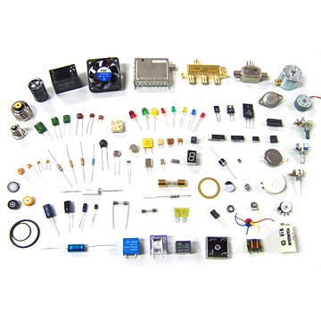 Component Assembly Services