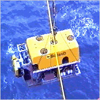 Acoustic Subsea Pipeline Leak Detection Systems