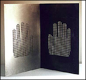 Precision Perforated Panels