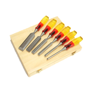 Carpentry & Woodwork tools