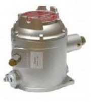 Barksdale - Explosion-Proof Type Pressure Switch - D1X/D2X ATEX
