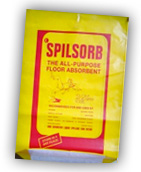 All Purpose Mineral Floor Absorbent