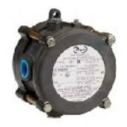 Dwyer Pressure Switch Explosion-Proof Type