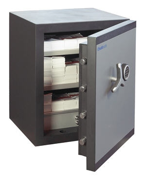 Security Safe Suppliers Buckinghamshire