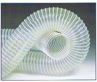 Ducting Products