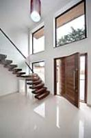Beaconsfield staircase