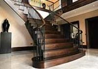 Bespoke staircase manufacturer Chigwell