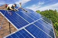 Solar Photovoltaic System Leasing