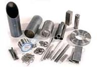General Lead Products