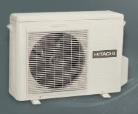 Air Conditioning Grants