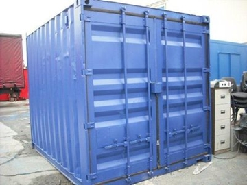 Shipping Containers Direct | Site Offices, Shipping