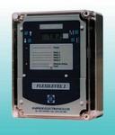 Capacitance Continuous Probe and Controller Products