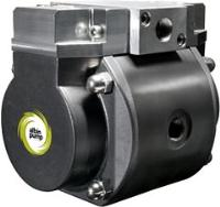 Air Operated Floating Diaphragm Pumps