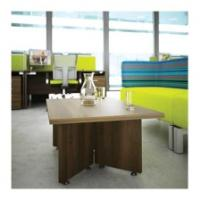OfficeTables Wales