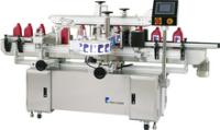 Pack Leader Labelling Systems