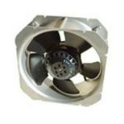 Industry Frame Housing Small General Purpose Fans