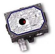 Combustible Gas Detection