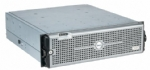 Dell Powervault Storage Arrays for Sale