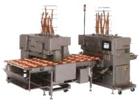 Commercial Food Slicing Machines