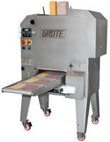 Food Slicing Equipment Suppliers