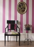 Montacute wallpaper collection by NinaCampbell