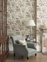 Marylebone Wallpaper