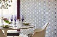 50s Collection wallpaper by Sanderson