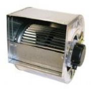 Inch Blowers