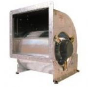 Inch Blowers Forward Curved Centrifugal Fans