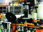 Automatic Assembly Machines