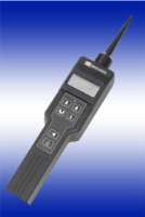 Ion Science GasCheck 3000IS Gas Leak Detector