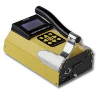 Jerome J405 Mercury Vapour Analyser