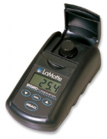 Lamotte Model 2020 Portable Turbidity Meter