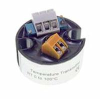 High Accuracy Transmitters available to buy-on-line now