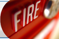 Fire Safety & Awareness Training
